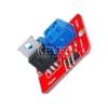 Power Electronic Switch Relay RF520 รีเลย์แบบอิเล็กทรอนิกส์ Switch MOS FET Relay Driver Module Power Electronic Switch Relay