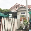 มบ.ปรินดา บ้านสวนซอย 12 ต.บ้านสวน อ.เมืองชลบุรี