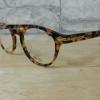 POLO club pc 5560 กรอบแว่นตาพร้อมเลนส์ มัลติโค๊ตHOYA ป้องกันรังสีคอม