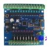 Plc CFX2N-20MT 12IN/8OUT ใช้ GX Developer Or GX Works2 ในการพัฒนา ไฟเลี้ยง 24VDC