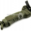 QD & Foldable Tactical Bipods Grip (OD)