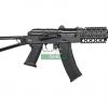 AK74UN MOD-B - E&L A104-B