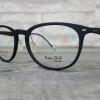 POLO club pc 9012 กรอบแว่นตาพร้อมเลนส์ มัลติโค๊ตHOYA ป้องกันรังสีคอม