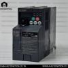 Inverter Mitsubishi Model:FR-E720-0.75KNC