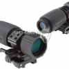 EOTech Style 5X Magnifier with Flip-Up Mountprev next