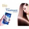 Green Bio Super Treatment กรีนไบโอ ซุปเปอร์ ทรีทเมนต์ บำรุงผม 24 ซอง