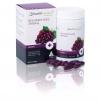 Health Essence Red Grape Seed 55000 mg. เฮลท์ เอสเซนส์ สารสกัดจากเมล็ดองุ่นแดง