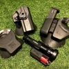 New.เพจซองกุญแจมือ+แม๊กเดี่ยว 📌❗️ราคาโปรโมชชั่นราคาพิเศษ ❗️📌 ======================== 📦 สนใจสินค้า สอบถามข้อมูลเพิ่มเติม 📦 จำหน่ายปืน BBGun และ อุปกรณ์ทุกชนิด ราคา ปลีก-ส่ง 🚚#จัดส่งทั่วประเทศ EMS และ ข