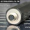 CCD Micro Camera Model:MN400 (สินค้ามือสอง)