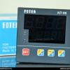 Temperature Controller Fotex Model:NT-96V (สินค้าใหม่)
