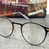 Paul Hueman 174D Col.5 โปรโมชั่น กรอบแว่นตาพร้อมเลนส์ HOYA ราคา 3,200 บาท