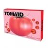Tomato Amino Plus โทเมโท อะมิโน พลัส มะเขือเทศสกัดเข้มข้น