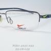 NIKE BRAND ORIGINALแท้ Flexon 4241 033 กรอบแว่นตาพร้อมเลนส์ มัลติโค๊ตHOYA ป้องกันรังสีคอม 5,200 บาท