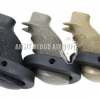 Target Grip(Sniper Grip)For M4/M16(BK/DE/OD)prev next