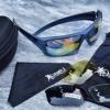 Nee.แว่นตายุทธวิธี แว่นตากันแดด Polarized สีดำ / สีทราย / สีเขียว ✔️แบบเปลี่ยนเลนส์ได้ ✔️ผลิตจากเลนส์กรองแสงคุณภาพดี ✔️ป้องกันอาการตาแห้ง เช่น แสบตาระคายเคืองตาจากแสงแดด... ✔️ เนื้อเลนส์ใส่แล้วไม่หลอกตา ✔️มาพร้อมกล่องใส่
