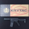New.KRYTAC Alpha SDP AEG (Black) ราคาพิเศษ