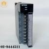 ขายPLC LS Model:XGF-RD4A (สินค้าใหม่)
