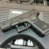 New.ปืนสั้น VFC GLOCK19 มาพร้อมกล่องปืน แรง แม่น ราคาพิเศษ