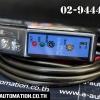 Amplifier Keyence Model:ET-90 (ของใหม่ไม่มีกล่อง)
