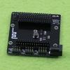 NodeMCU Base Ver 1.0 for ESP8266 NodeMCU V3