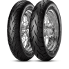 ยาง Pirelli Night Dragon 100/90-19 M/C TL 57H NDRAGF / Front / Metric
