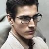 วิธีเลือกกรอบแว่นตา ให้รับ กับ รูปหน้า