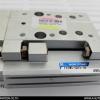 กระบอกลมสไลด์ Model:FXTWS-SD15-30 (สินค้ามือสอง)