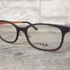 Vogue 2875 2217 โปรโมชั่น กรอบแว่นตาพร้อมเลนส์ HOYA ราคา 2,500 บาท