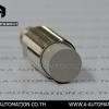 Proximity Sensor Omron Model:E2E-X10MF2-M1