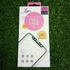 ฟิล์มกระจกเต็มจอ JDO Huawei Mate 10 Pro