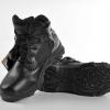 New.รองเท้าข้อสั้น-ข้อยาว ทหารยุทธวิธีผู้ชายบู๊ทส์ทะเลทรายต่อสู้กีฬากลางแจ้งกองทัพเดินป่าBotasการเดินทางปีนเขารองเท้าหนังฤดูใบไม้ร่วง ราคาพิเศษ