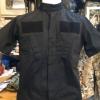 New.เสื้อคอมแบทแขนสั้น สำหรับชุดปฏิบัติการต่างๆสะดวกใส่อุปกรณ์ทางยุทธวิธีได้เยอะซ่อนปืนพกประจำกายได้แนบเนียนมากแทบไม่เห็นเลย มีสี กรม S M L XL XXL สีดำ S M L XL XXL (ของหมดกำลังผลิตใหม่) สีครีม S M L XL XXL (ของกำลังผลิตใหม่) ราคาพิเศษ