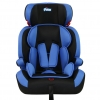 คาร์ซีท Fico รุ่น HB635 สีน้ำเงิน/ดำ (คาร์ซีทรุ่นนี้เหมาะสำหรับเด็กอายุ 9 เดือน - 12 ปี)