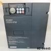 Inverter mitsubishi model:FR-A720-7.5K (สินค้าใหม่)