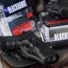 New.ซองปืนปลดเร็ว BLACKHAWK แท้ Glock17 / Glock19 ราคาพิเศษ