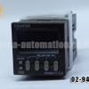 COUNTER OMRON H7CX-A4S-N