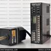 DRIVER STEPPING MODEL:FBLD20A+MOTOR FBLM220A-GF [VEXTA]