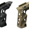 New.Grip >> BD Long Angled Grip For:RAIl ราคาพิเศษ