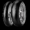 ยาง Pirelli DIABLO SUPERCORSA SP V2 120/70ZR17 M/CTL 58W DSCV2F