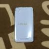 TPU ใส 0.5 (ใช้กับงานสรีนได้) LALA810