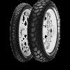 ยาง Pirelli MT60 100/90-19 M/C 57H TL F