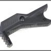 New.Grip >> BD Cobra Tactical Fore Gri ราคาพิเศษ
