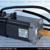 AC SERVO MOTOR MODEL:HC-KFS410 [MITSUBISHI]
