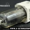 Micro Mist Separator SMC (สินค้าใหม่ไม่มีกล่อง)