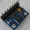 GY-45 MMA8452 Modules Digital 3-Axis Accelerometer (I2C Interface)