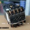 Magnetic Kasuga Model:MUD5