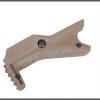 New.Grip >> BD Cobra Tactical Fore Grip สีทราย ราคาพิเศษ