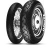 ยาง Pirelli MT 66 ROUTE 120/80-18 M/C TL 65H MT66 REAR