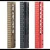 """ชุดหน้าNSR Keymod 7"""" สีดำ สีทราย ชุดหน้าNSR Keymod 9"""" สีดำ สีทราย สีแดง ชุดหน้าNSR Keymod 11"""" สีทราย ชุดหน้าNSR Keymod 13.5"""" สีแดง สีทราย"""