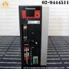 Servo Panasonic Model:MCDJT3230 (สินค้าใหม่)